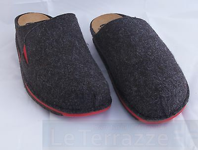 Dr Scholl SPIKEY 5 slipper slipper with PLANTAR REMOVABLE