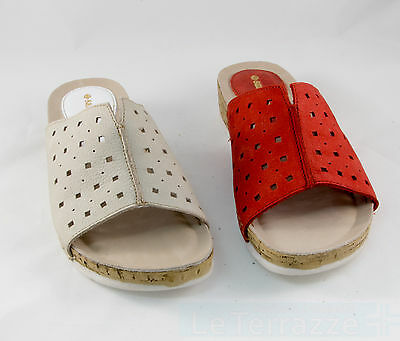 Sanagens slippers casual 1128 art 1680