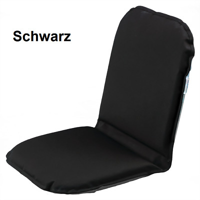 Comfort Seat Cockpit Pillow Camping Seat Boat Seat Folding Seat Boat Chair