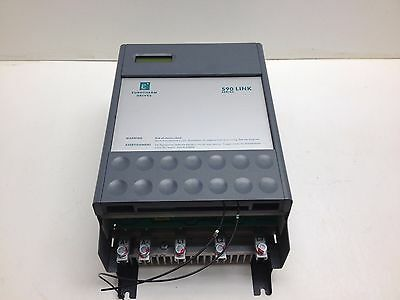 LIQUIDATION  Eurotherm Drives	590 Link Series Driver	590LDC/00/000  #5714