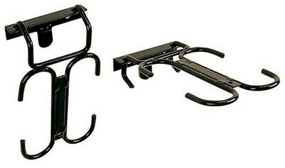 Stubbs Welly Rack Hinged S23 - Tack Room Equipment