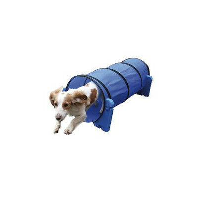 Rosewood Pet Products Sml Dog Agility Tunnel