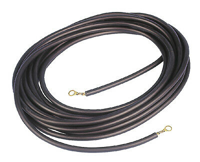 Corral Fence/Earth Connection Cable - 3 Metres - Fencing