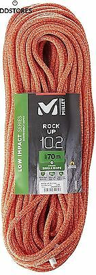 Millet Rock Up Corde de Tente Mixte Adulte Orange A17
