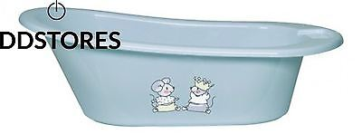 Bébé jou 615653 Badewanne Little Mice