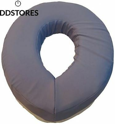 Chtibout Coussin épisiotomie