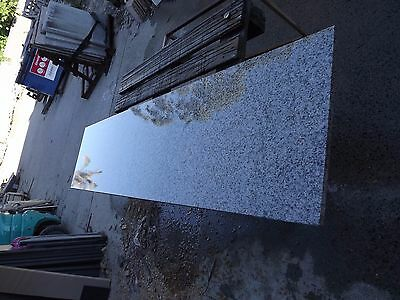 fireplace heardt treshold one edge beveled 2140x520x20mm we can cut it to size