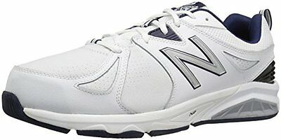 New Balance Mens mx857v2 Cross Trainers- Pick SZ/Color.