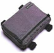 Keysight Technologies - 34162A - Accessory pouch for 33220A, 34410A and 34411A