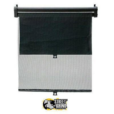 Ford Galaxy 1 Pce Double Blind With Royal Sun Shade 43 x 50 cm