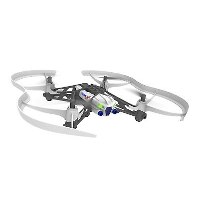 Parrot Airborne Cargo MiniDrone w/ Camera - Carry Small Loads