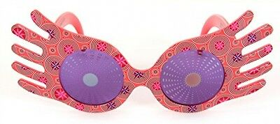 Elope Inc. Harry Potter Luna Lovegood Spectra Specs