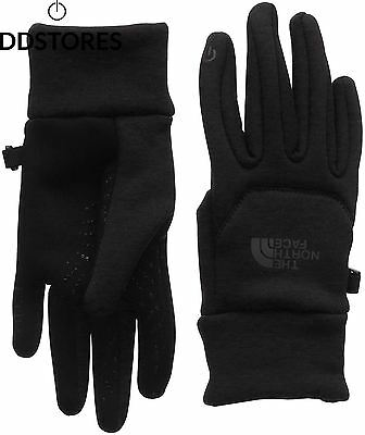 North Face Etip Hardface Gants Femme Noir FR XS Taille Fabricant