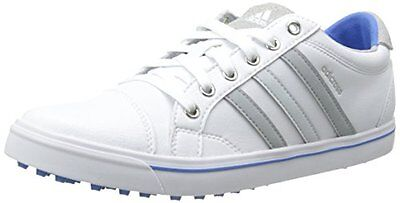 adidas Womens W Adicross IV Golf Shoe- Pick SZ/Color.