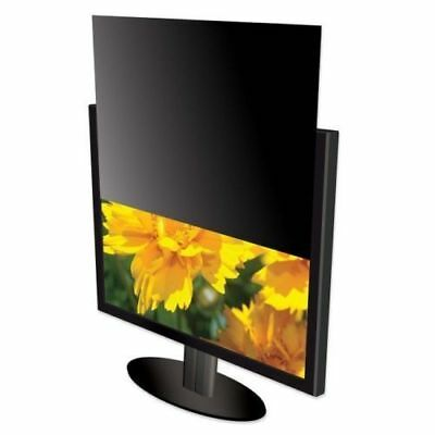 "Kantek Blackout Privacy Filter Secure View 19"" Widescreen SVL19.0W"