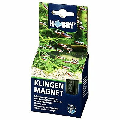 Hobby-Dohse Algae Magnet With Blades