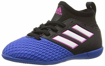 399d9d6e5ab adidas Performance Kids Ace 16.3 J Indoor Soccer Cleat- Pick SZ Color.