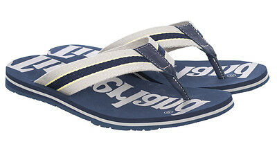 01d168c7478f TIMBERLAND WILD DUNES Mens Flip Flop Thong Sandal Bathing Shoes ...