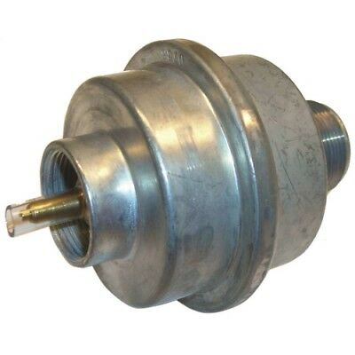Mr Heater F273699 Universal Fuel Filter, For Use With Buddy Heaters