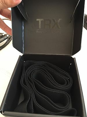 TRX Suspension Trainer Xtender for Pro3