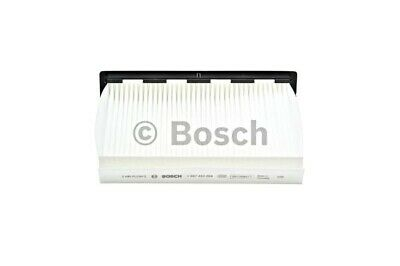 BOSCH Cabin Air Filter Fits RENAULT Scenic II Grand 2003-27 27 724 35R