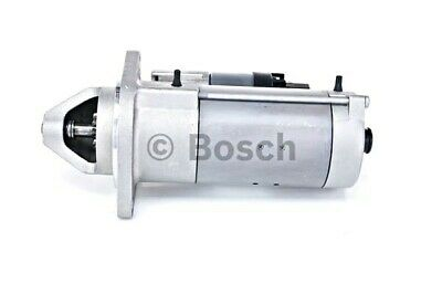 9188UK Fits BMW 525e 2.7 E28 Starter Motor 1987-1993