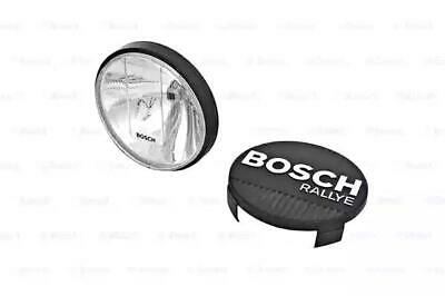 BOSCH Rallye 225 Driving Spot Light Headlight Lamp H3 12V/24V 0306003003