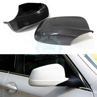 New Front,Right Passenger Side DOOR MIRROR For Jeep CH1321124,CH1321142 55034122