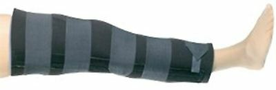 "McKesson Select Knee Immobilizer - 746EA - 24"", 1 Each / Each"