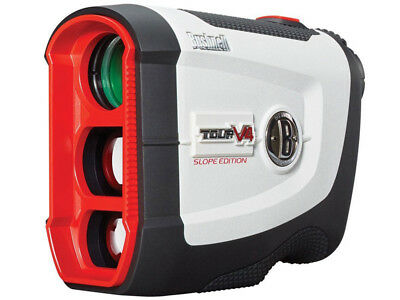 Bushnell Tour V4 Shift Rangefinder