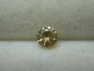 rare Yellow Grossular Garnet Tanzania gem Natural Untreated gemstone diamond cut