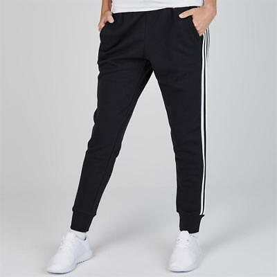 ADIDAS Women's Essentials 3-Stripes Tracks Tracksuit Pants - Size L XL  OZ STOCK