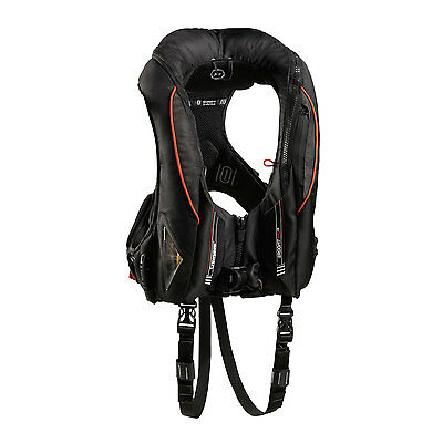 Crewsaver ErgoFit 190N Coastal Lifejacket
