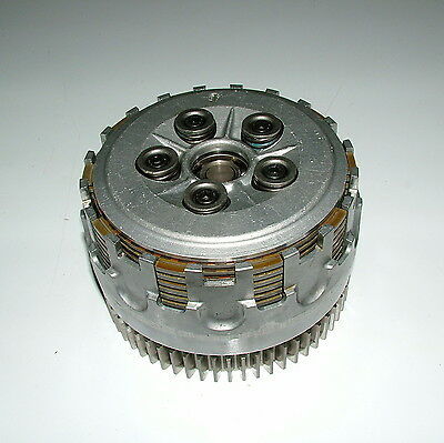 Ducati Multistrada 1100 848 Sportclassic Embrayage complet / Complete Clutch