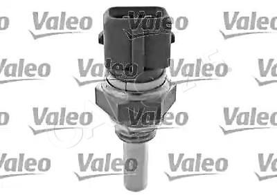 CITROEN PEUGEOT FIAT 1991-2004 Engine Coolant Temperature Sensor 1.0-2.5L VALEO