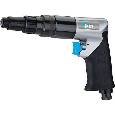 APP409 - Prestige Screwdriver - Lightweight/High Power output