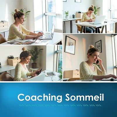 Coaching sommeil