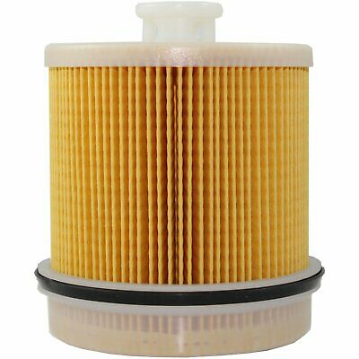 Luber-finer L8141F Heavy Duty Fuel Filter