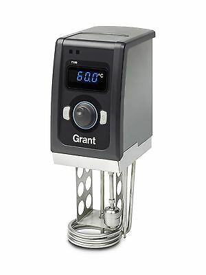 Grant T100 Heated Circulator +5 to 100 degrees (New)