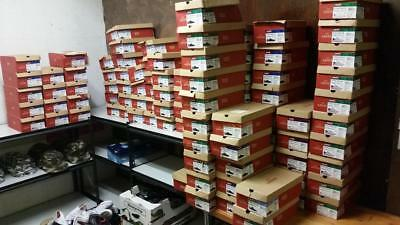 Brand Name Shoes Blowout Deal *men,women & Kids *mix Size & Style *800 Pairs!!!