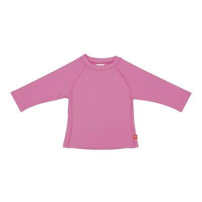 Lässig Baby Girls UV Protection Shirt light pink Size 0-6 6-12 12-18 18-24 24-36