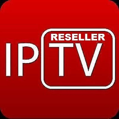 IPTV Reseller Program Panel 3000+Video Live