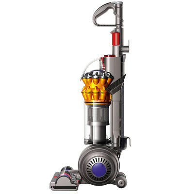 Dyson - Small Ball Multi Floor Compact Upright Vacuum - 213551-01