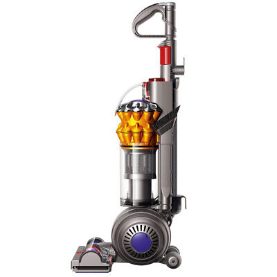 New Dyson - Small Ball Multi Floor Compact Upright Vacuum - 213551-01