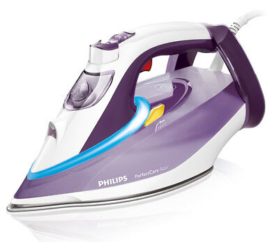 NEW Philips - GC4913 - PerfectCare Azur Steam Iron from Bing Lee