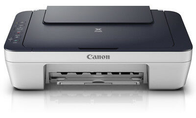 NEW Canon - MG2965 - PIXMA All-in-One Inkjet Printer from Bing Lee