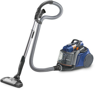 NEW Electrolux - ZUF4301OR - UltraFlex Vacuum Cleaner from Bing Lee