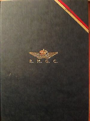 History of Royal Melbourne Golf Club 1941-1968