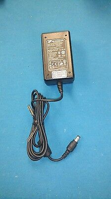FSP GROUP FSP025-1AD207A 48V DC 0.52A Phone Power Supply