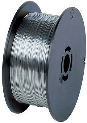 Lincoln Electric 0.035 Inch 1 Lb. Innershield NR211 Flux-Corded Welding Wire New